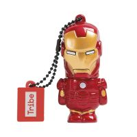 USB flash disk Iron Man 16 GB