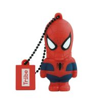 USB flash disk Spider-Man 16 GB