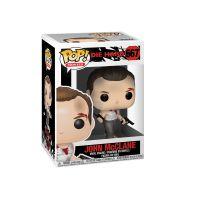 Funko POP! Die Hard - John McClane