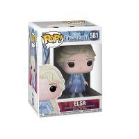 Funko POP! Frozen 2 - Elsa