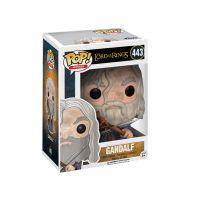 Funko POP! LOTR/Hobbit - Gandalf