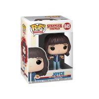 Funko POP! Stranger Things 3 - Joyce